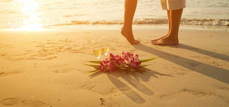 11 days honeymoon